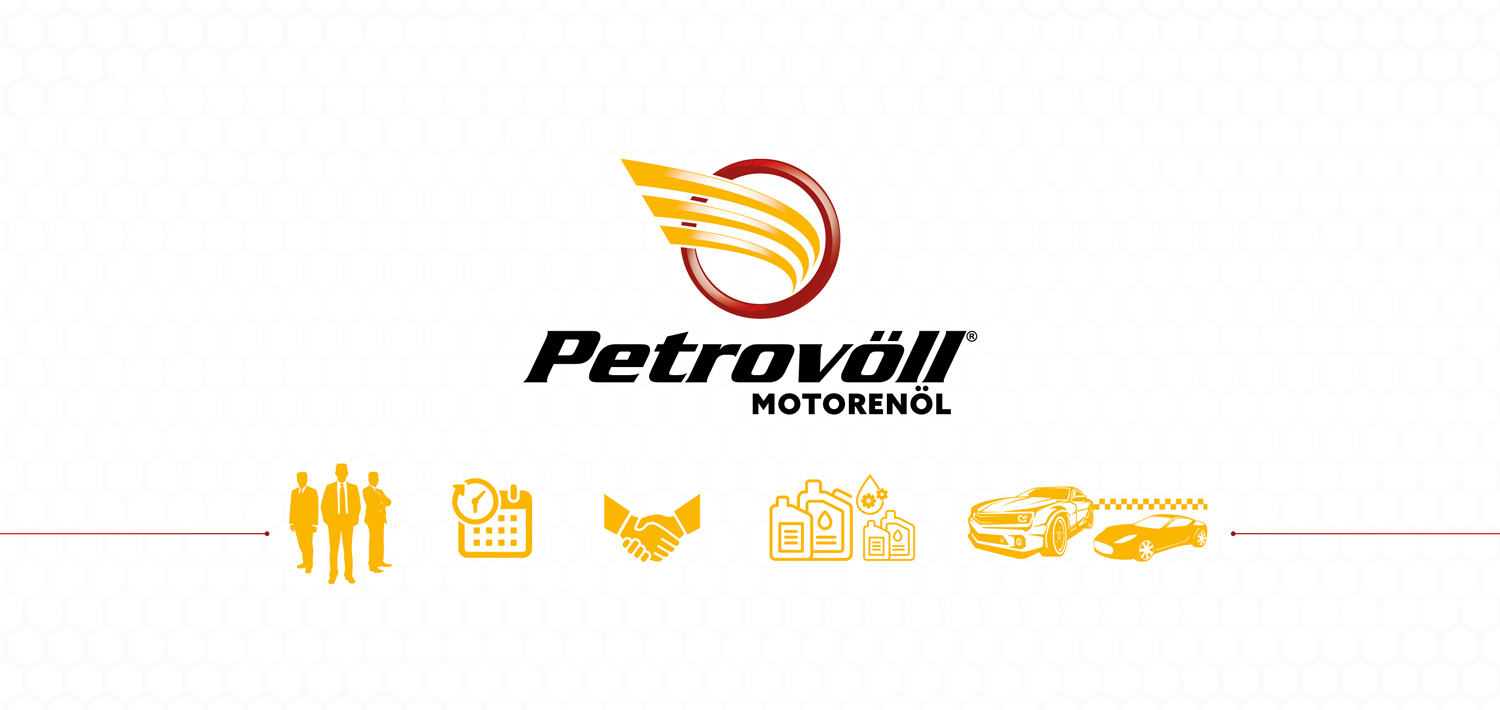 News and Events of Petrovoll Gmbh