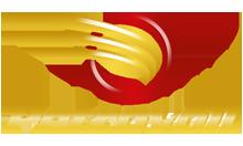 Petrovoll Logo